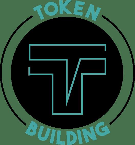 Token Building